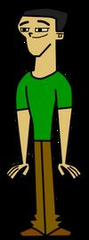 Personajee