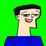 GYULA(Nuevo) 3