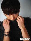 Choi Jin Hyuk12