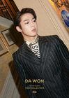 Da Won14