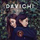 Davichi - Davichi Hug