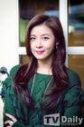 Ha Ji Won33