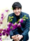 Ha Yong Jin9