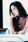 Hong Soo Hyun14