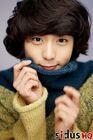 Hyun Woo6