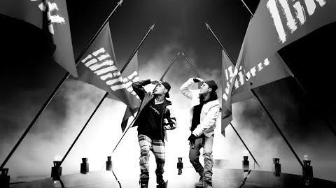 IKON - Anthem