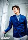 Ji Chang Wook28