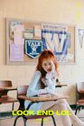 Kim Do Yeon4