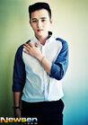 Kim Hye Sung33