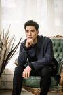 Kim Kang Woo59