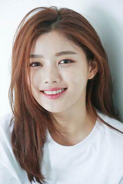 Kim Yoo Jung31