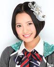 Kodama Haruka04