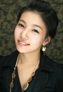 LeeChaeYoung