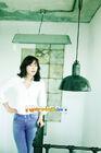 Lee Ha Na12