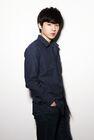 Lee Jae Kyun09