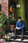 Lee Sang Yeob12