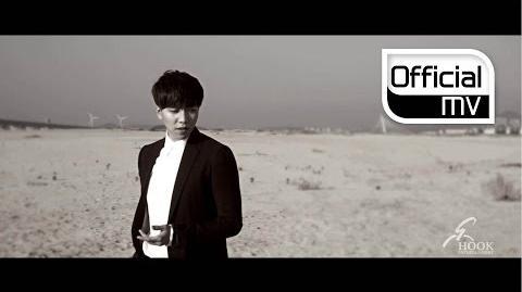 Lee Seung Gi - And Goodbye