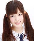 Matsumura Sayuri 11