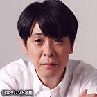 Morishita Yoshiyuki001