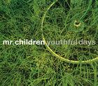Mr.Children - youthful days-CD