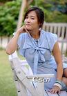 Nam Sang Mi15