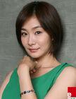 Park Hyo Joo12