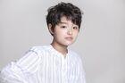 Park Sang Hoon (2005)05
