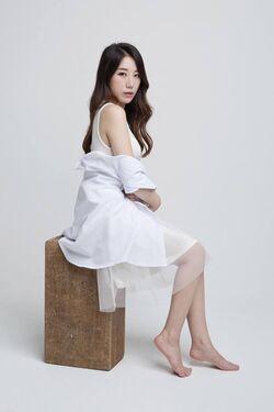 So Eun (1992) 04