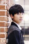 Sung Yoo Bin 2000 8