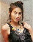 Yoo In Young5