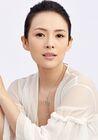 Zhang Zi Yi19