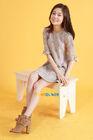 Baek Jin Hee11