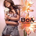 BoA - Everlasting (Japan)