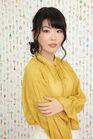 Fukuda Mayuko 7