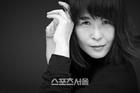 Hwang Suk Jung001
