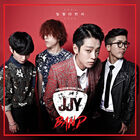 JJY Band - Escape To Hangover
