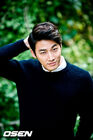 Jung Dong Hyun9