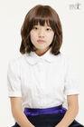 Kim Hyang Gi14