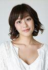 Kim Hyo Jin6
