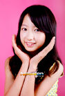 Kim Ji Min (2000)8
