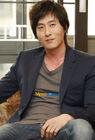 Kim Joo Hyuk8