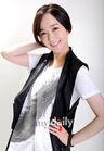 Kim Min Seo27