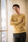 Kim Sang Kyung28