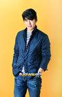 Kim Young Hoon11