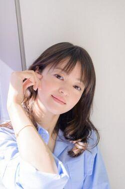 Kobayashi Ryoko18