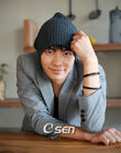 Lee Min Ki8
