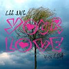 Love Affair-Lee Jung