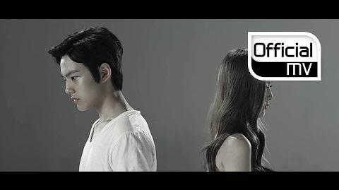 MV Baek Ji Young(백지영) Still in Love(여전히 뜨겁게)