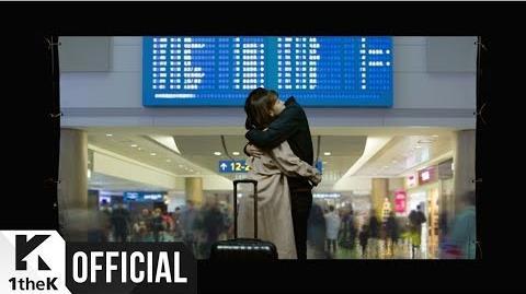 MV VINXEN(빈첸) Star(별) (Feat