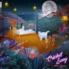 Moon Hyuna - Cricket Song
